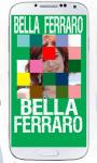 Bella Ferraro screenshot 1/6