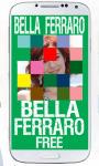 Bella Ferraro screenshot 2/6