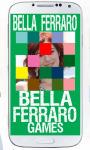 Bella Ferraro screenshot 3/6