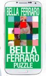 Bella Ferraro screenshot 5/6