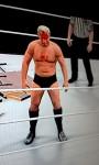 WWE Legends Of Wrestlemania Game screenshot 3/6