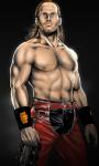 WWE Legends Of Wrestlemania Game screenshot 4/6