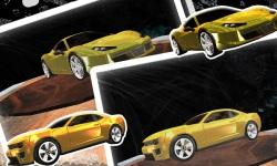 Augmented 3d Car Paint screenshot 3/6