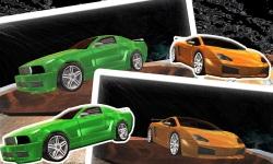 Augmented 3d Car Paint screenshot 4/6