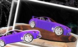 Augmented 3d Car Paint screenshot 5/6