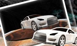 Augmented 3d Car Paint screenshot 6/6