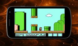 Super Mario Bros 3 screenshot 4/4