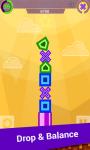 Stack and Balance Blocks screenshot 2/4