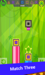 Stack and Balance Blocks screenshot 3/4