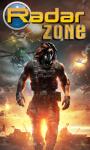Radar Zone Free screenshot 1/1