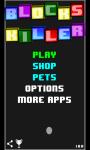Blocks Killer screenshot 1/4