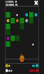 Blocks Killer screenshot 2/4