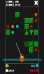 Blocks Killer screenshot 3/4