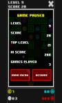 Blocks Killer screenshot 4/4