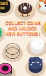 Click The Button screenshot 3/4