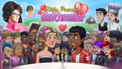 Kitty Powers Matchmaker extreme screenshot 4/6