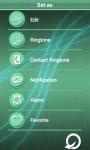 SMS Ringtones Best screenshot 5/5