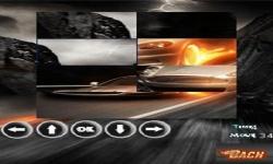 Speed Hill Racer screenshot 1/6