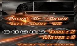 Speed Hill Racer screenshot 3/6