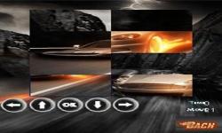 Speed Hill Racer screenshot 4/6