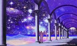 all galaxy wallpapers pic screenshot 3/4