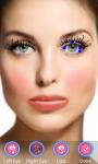 Self Beauty Camera  screenshot 3/6