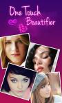 Self Beauty Camera  screenshot 4/6