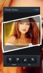 SnapPict Photo Editor screenshot 3/5