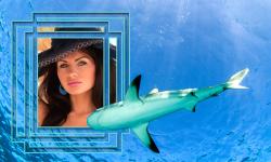 Ocean Photo Frames Best screenshot 3/6