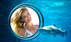 Ocean Photo Frames Best screenshot 4/6
