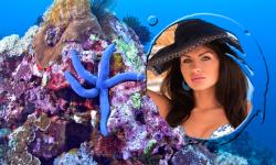 Ocean Photo Frames Best screenshot 6/6