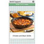 My Great Recipes- Promotional Materials screenshot 3/4