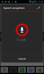 TransZilla Translator screenshot 2/4