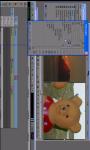 Media Composer 5x - Effetti Timeline e Chroma Key screenshot 4/6