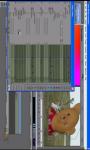 Media Composer 5x - Effetti Timeline e Chroma Key screenshot 6/6