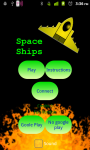 Space Ships - free screenshot 1/5
