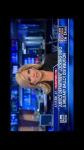 Joan Mobile Tv screenshot 2/2