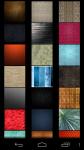 Textures Wallpapers screenshot 1/6