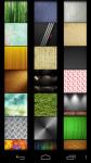Textures Wallpapers screenshot 2/6