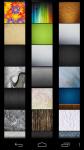 Textures Wallpapers screenshot 3/6