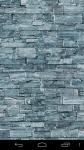 Textures Wallpapers screenshot 5/6
