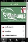 Carp Lakes screenshot 1/1