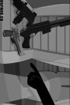 The Gunshot screenshot 3/3