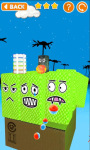 A Monster Ate My Homework Free screenshot 5/5