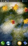 Autumn LWP Free screenshot 3/4