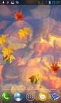 Autumn LWP Free screenshot 4/4
