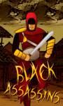 Black Assassins screenshot 1/6