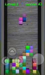 Magic Blocks_3D screenshot 1/5