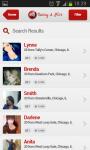 Dating Flirt and Chat screenshot 3/4