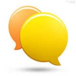 SMS Text Messaging FREE screenshot 1/1